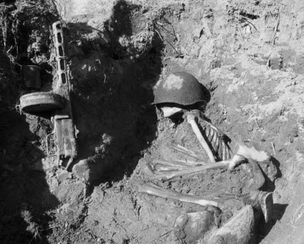 1943_a_szovjet_voros_hadsereg_legeredmenyesebb_egysegenek_egyik_tagja_a_nemet_elorenyomulaskor_beastak_magukat.jpg