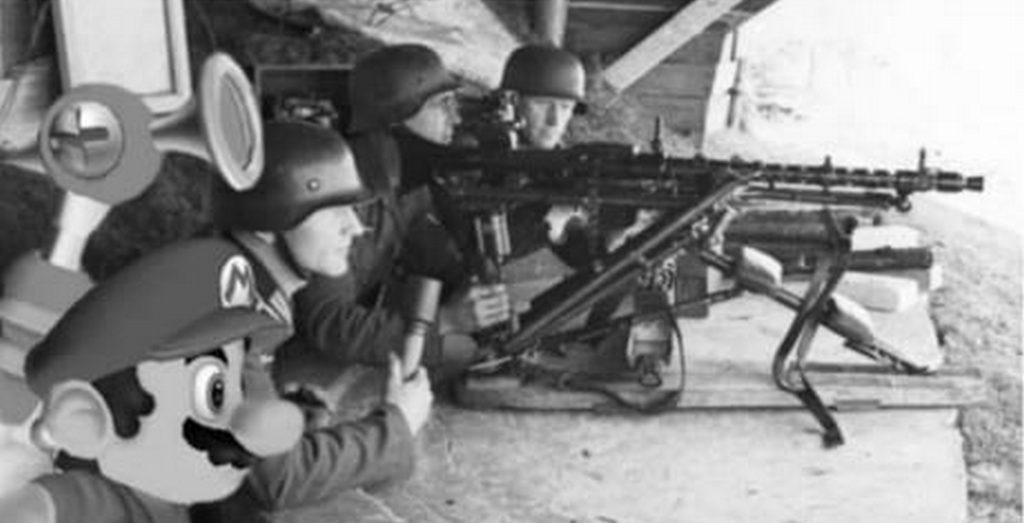 1944_junius_6_olasz_katona_segit_a_nemet_csapatoknak_visszaverni_az_amerikai_tamadast_a_d-napon_cr.jpg