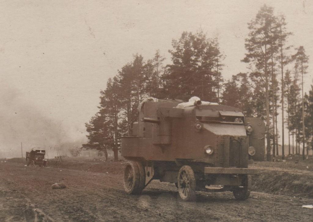 1916_pancelozott_harcjarmu_a_cari_oroszorszagbol.jpg