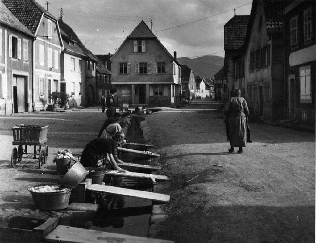 1945_utcai_mosas_a_haboru_vegen_franciaorszagban.jpg