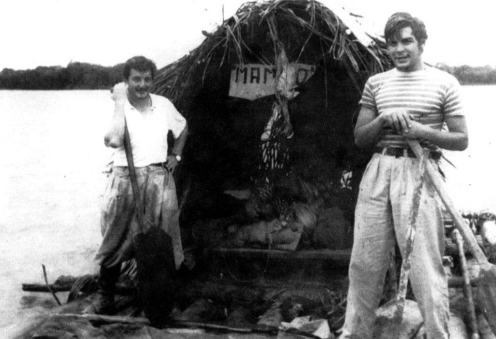 1952_che_guevara_es_baratja_utitarsa_alberto_granado_del-amerikai_korutazasuk_soran_peruban.jpg