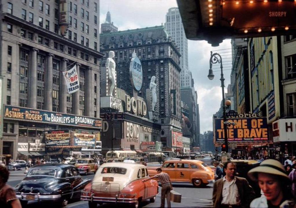 1949_broadway_new_york_usa.jpeg
