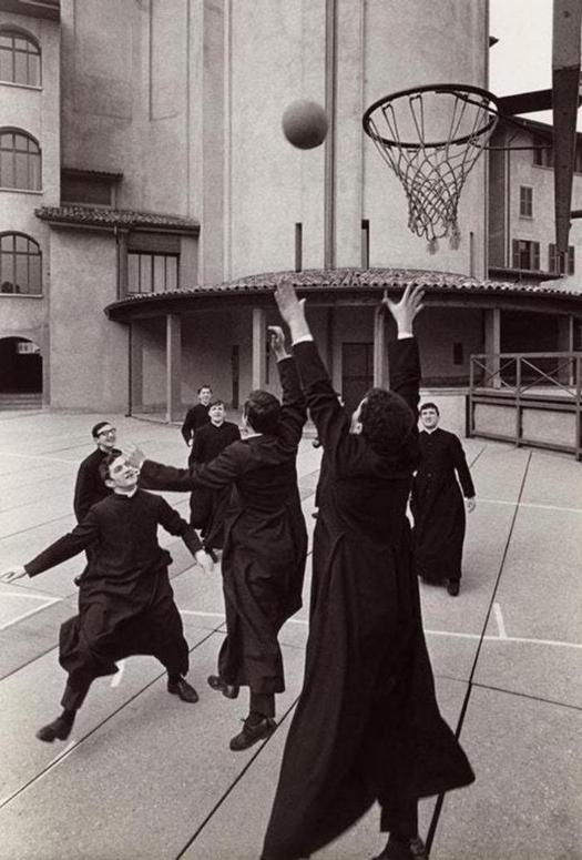 1964_seminariusok_kosarlabdazni_1964_bergamo_olaszorszag.jpeg
