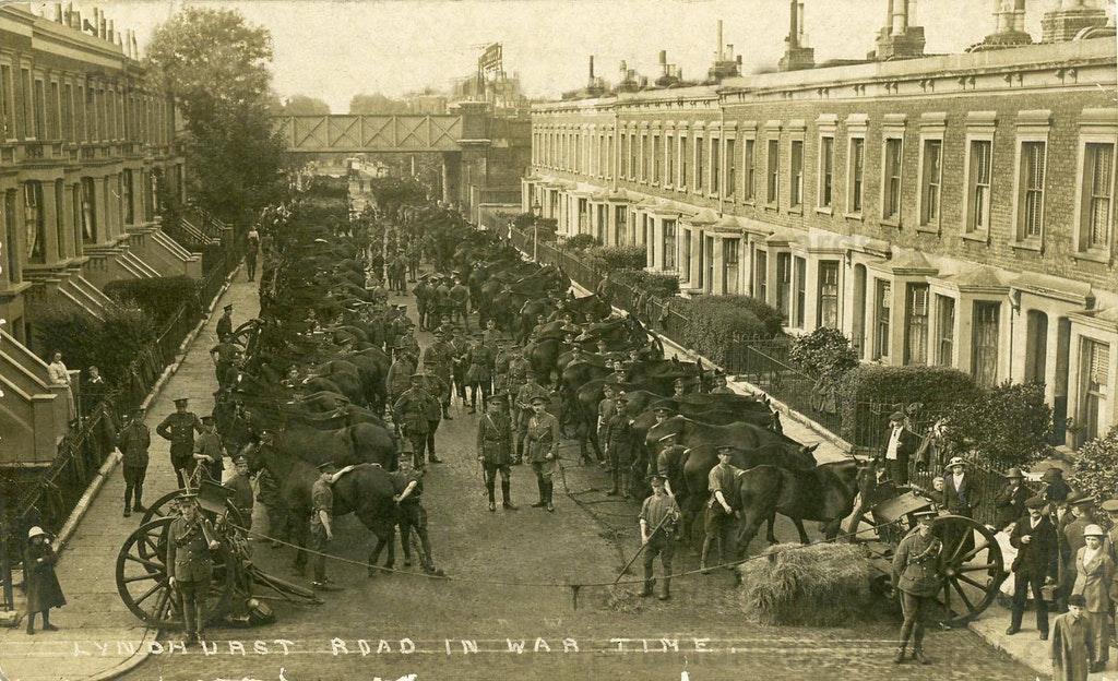 1915_horses_being_prepared_for_the_wwi_front_line_london.jpg