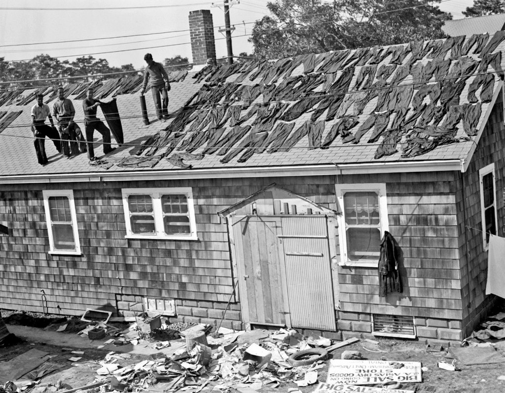 1938_drying_out_clothes_after_hurricane_boston.jpg