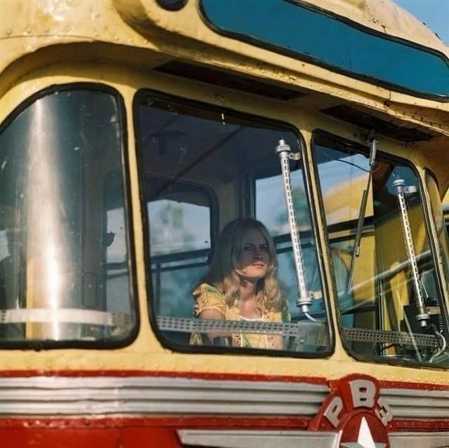 1970-es_evek_a_villamosvezeto_az_1970-es_evekben_a_szovjetunio.jpg