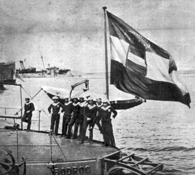 1918_augusztus_s_m_s_bodrog_ogyesszaban.jpg