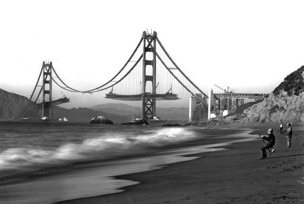 1937_under-construction_golden_gate_bridge.jpg