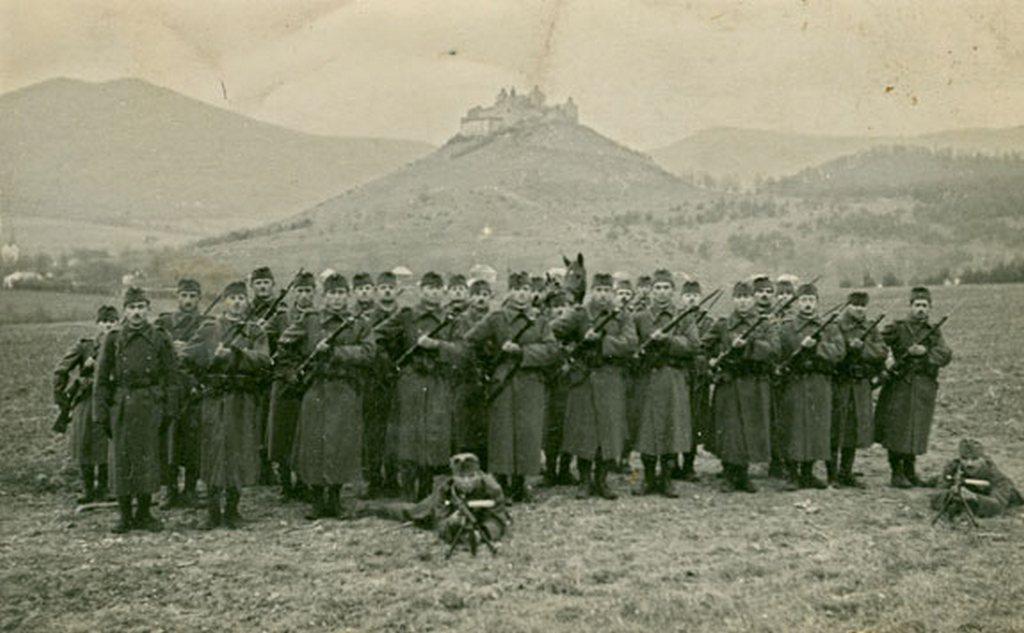 1938_november_2-an_tert_vissza_csonka-magyarorszaghoz_a_felvidek_magyarlakta_teruleteinek_zome_egri_bakak_krasznahorka_vara_alatt.jpg
