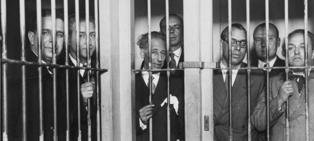 1940_lluis_companys_the_last_president_of_catalonia_companys_in_prison.jpg