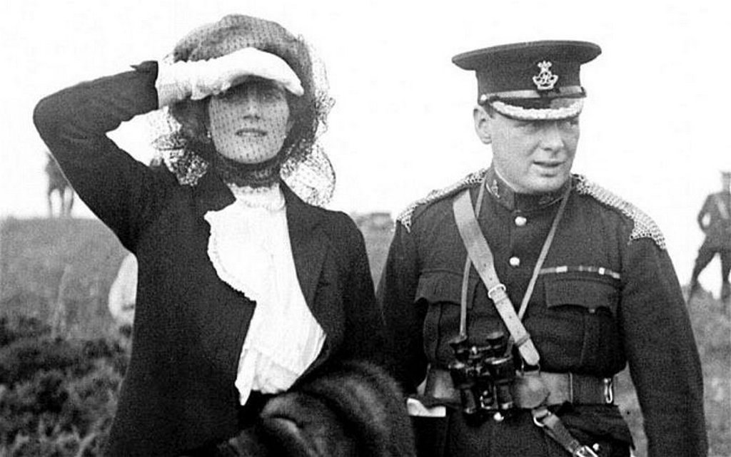 1910_winston_churchill_and_his_wife_clementine_during_a_visit_to_aldershot_hampshire_for_army_manueuvres.jpg