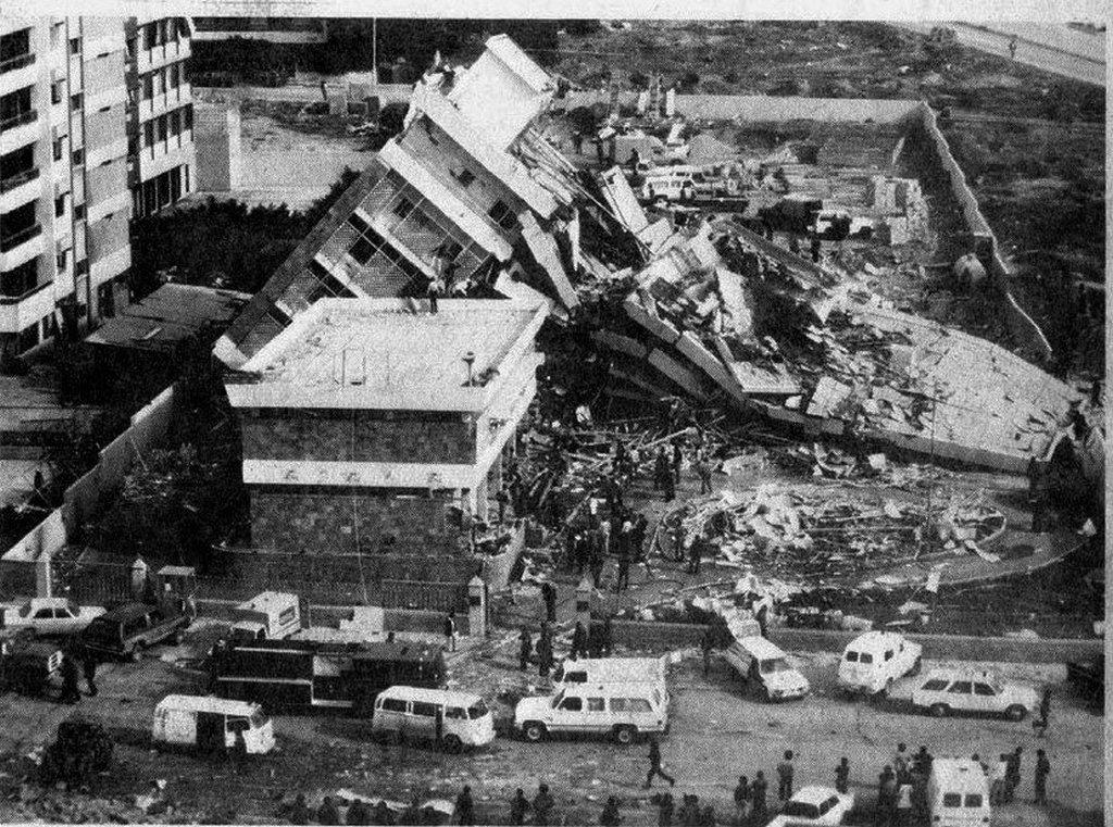 1981_iraqi_embassy_in_beirut_racked_in_kamikaze_hit.jpg
