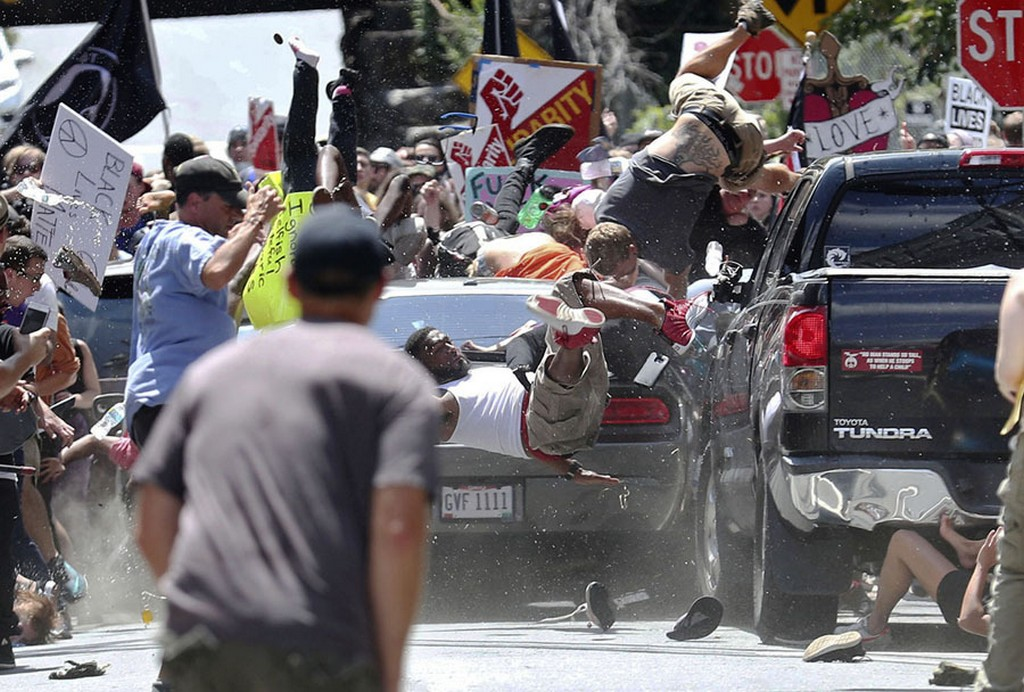 2017_08_12_vehicle_is_driven_into_a_group_of_protesters_demonstrating_against_a_white_nationalist_rally_in_charlottesville_virginia_on_august_12.jpg