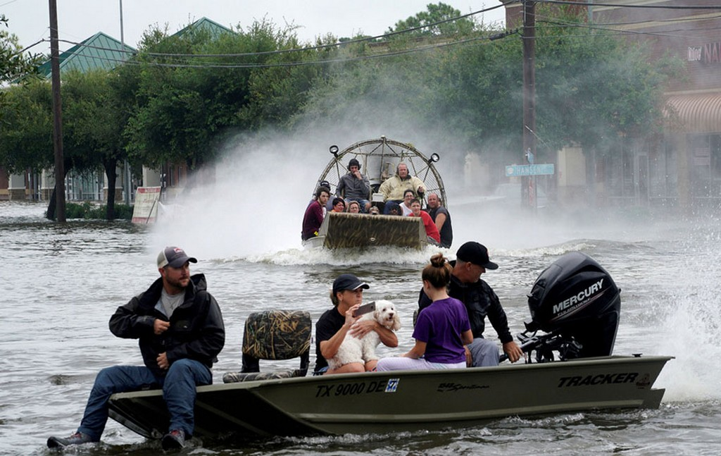 2017_08_27_people_are_rescued_from_floodwaters_from_hurricane_harvey_on_an_air_boat_in_dickinson_texas.jpg