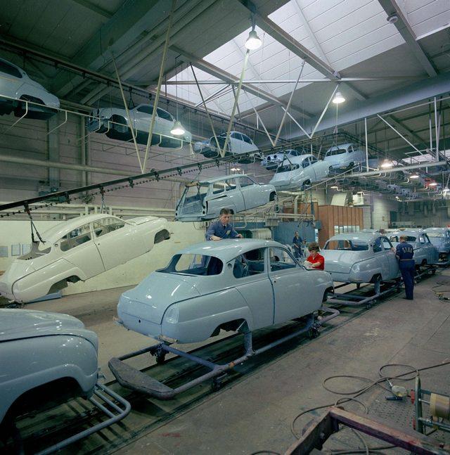 1963_saab_factory_in_sweden.jpg