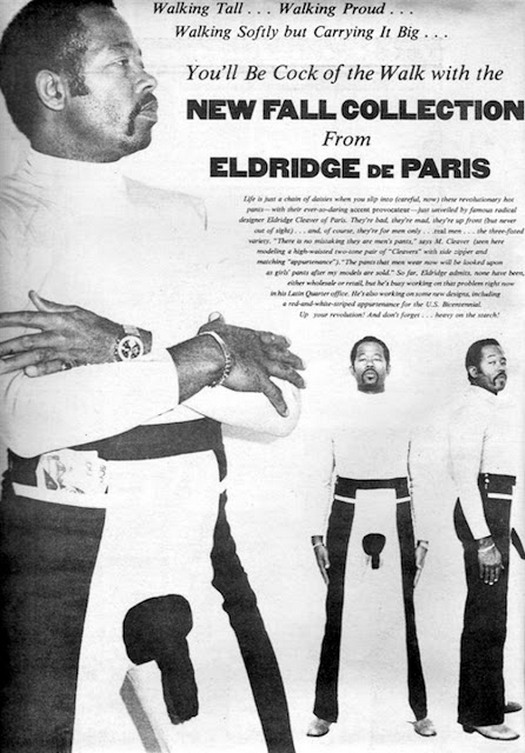 1968_penis-pants-by-eldridge-cleaver-1.jpg