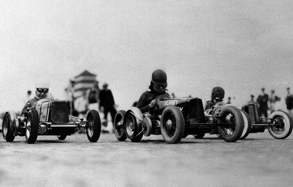 1950_indianapolis_children_s_speedway_az_autok_max_sebessege_35_km_per_ora.jpg