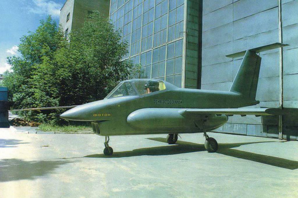 1985_szovjet_kiserleti_repulogep_a_foton_a_moszkvai_repulo_intezet_altal_gyartott_gepet_aerodinamikai_kiserletekhez_szantak.jpg