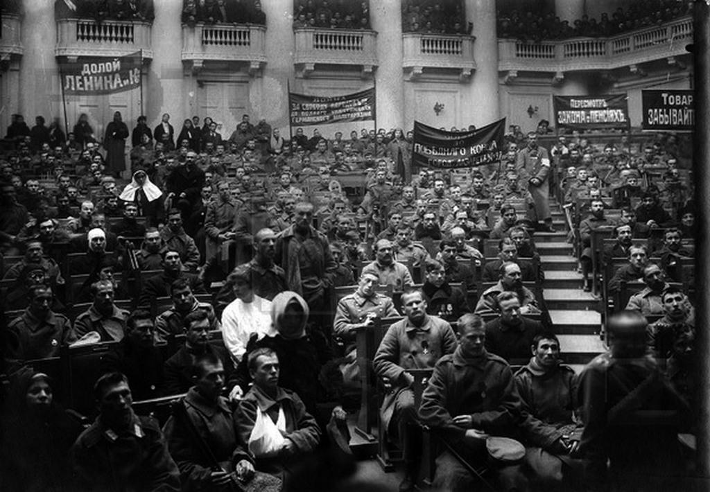 1917_hadirokkant_elso_vilaghaborus_veteranok_gyulese_oroszorszagban.jpg