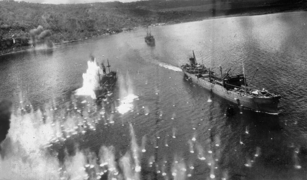 1943_november_2_simpson_kikotoben_allomasozo_japan_haditengereszet_haderejeibe_a_bismarck-szigetcsoport.jpg