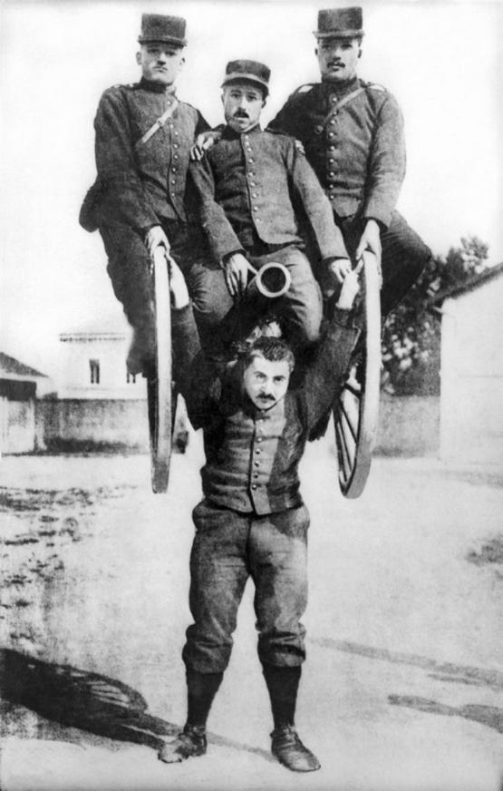 1917_eromuvesz_a_francia_hadseregben_valoban_tekintelyt_parancsolo_teljesitmennyel.jpg