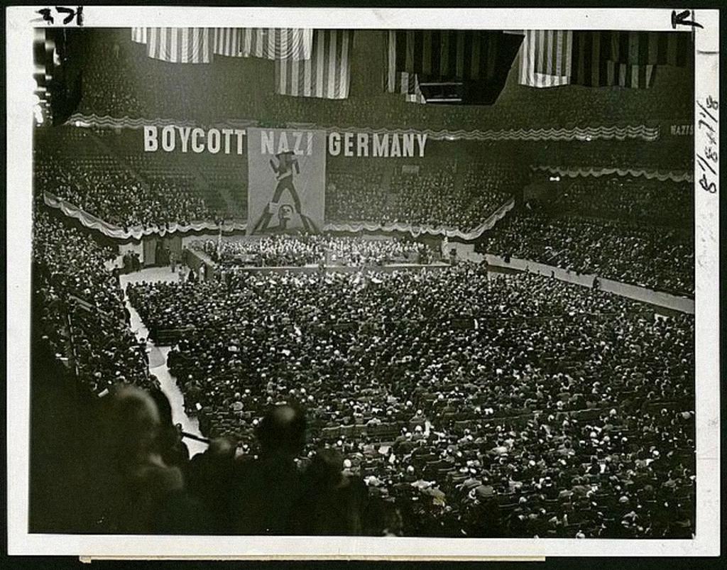 1937_nacizmus_elleni_talalkozo_new_yorkban_madison_square_garden.png