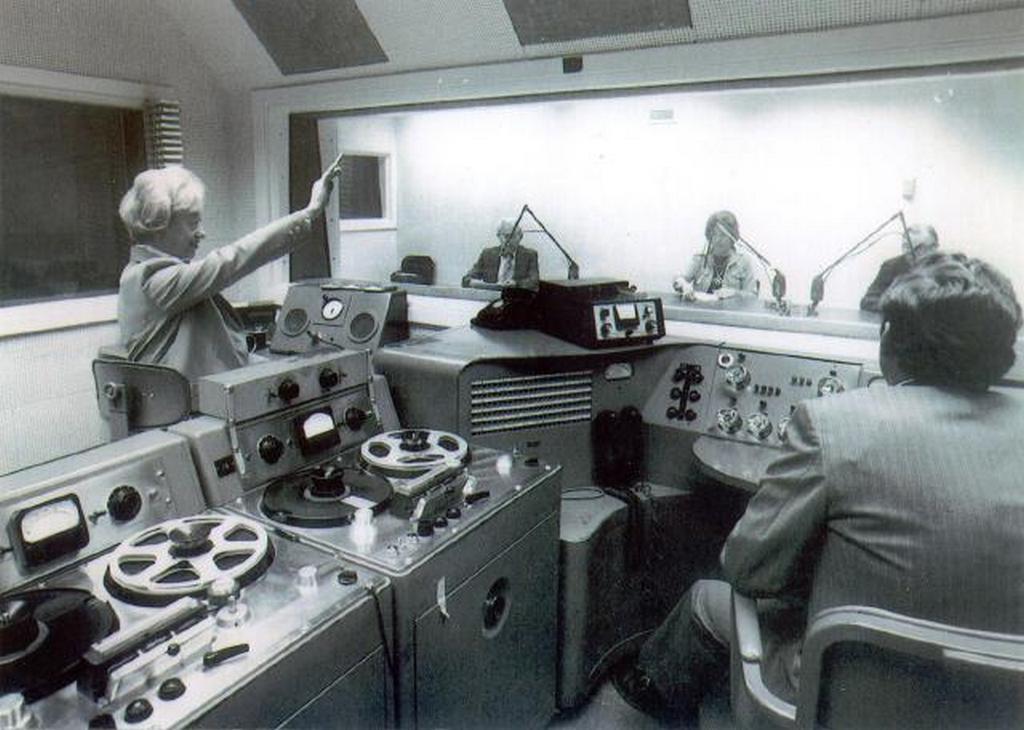 1979_az_amerika_hangja_radioado_orosz_nyelvu_studioja_washington_usa.jpeg
