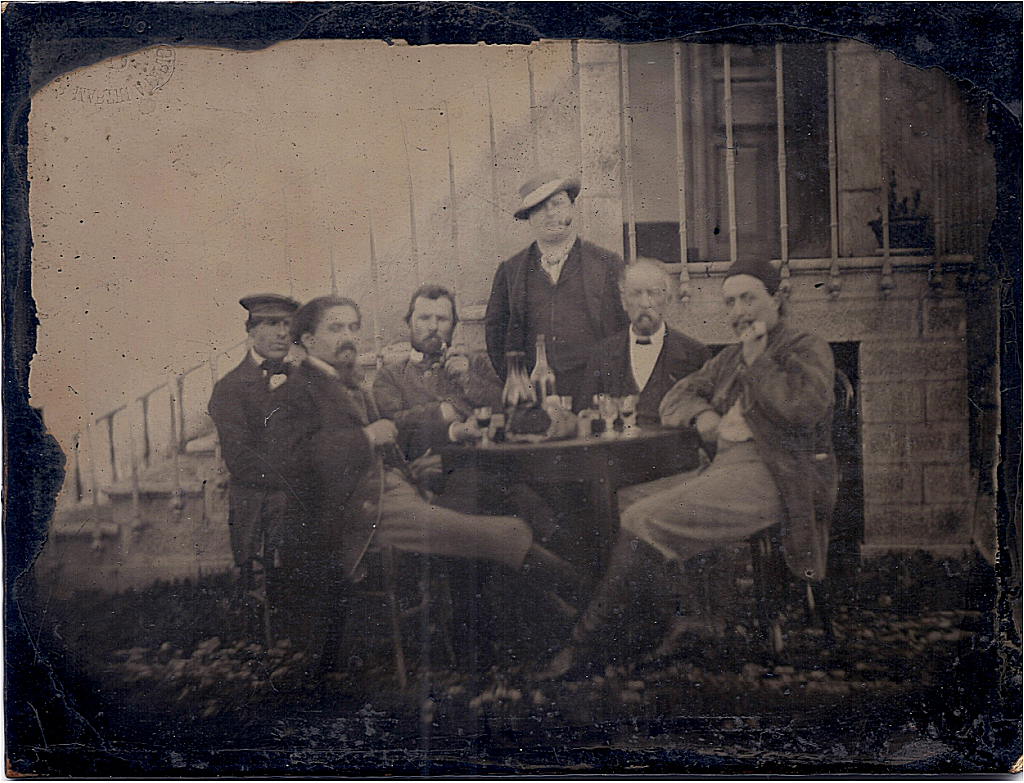 1887_vincent_van_gogh_harmadik_balrol_es_paul_gauguin_jobbra_jobb_ital_utan_a_poszt-impresszionista_muveszek_tarsasagaban_parizs.png