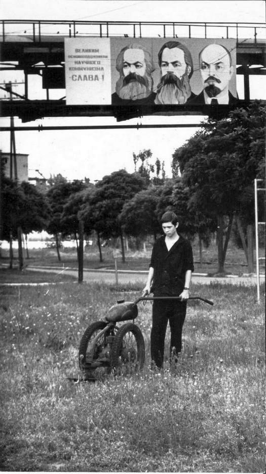 1970-es_evek_hazilag_motorkerekparalkatreszekbol_epitett_funyiro_a_szovjetunioban.jpeg