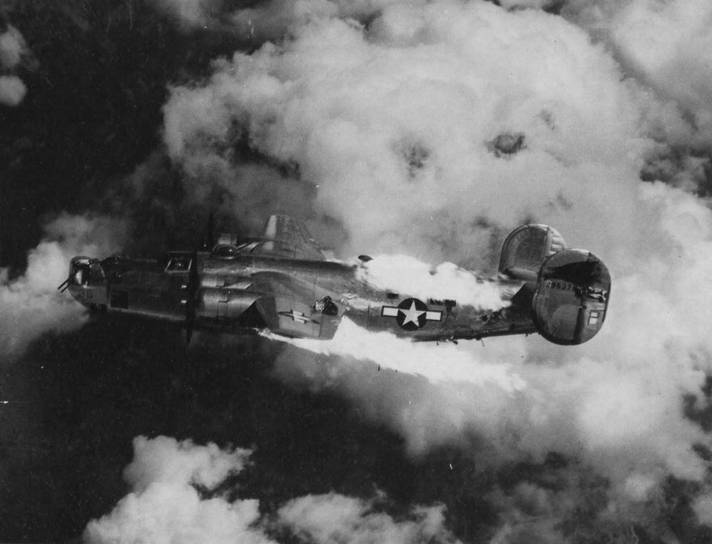 1943_us_b-24_liberator_extra_joker_bursts_into_flames_over_austria_moments_later_it_nosedived_killing_all_ten_aboard.jpg