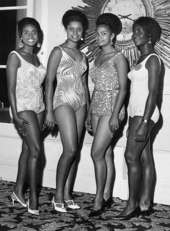 1967_african_contestants_at_the_1967_miss_world_beauty_pageant_from_left_to_right_miss_tanzania_teresa_shayo_miss_uganda_rosemary_salmon_miss_nigeria_rosalind_balogun_and_miss_ghana_araba_vroon_cr.jpg