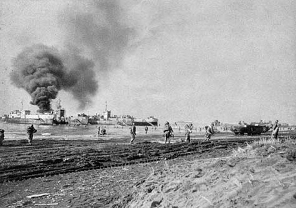 1944_operation_shingle_22nd_january_1944_the_american_landing_at_anzio_italy.jpg