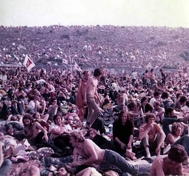 1970_britains_woodstock_the_isle_of_wight_festival.jpg