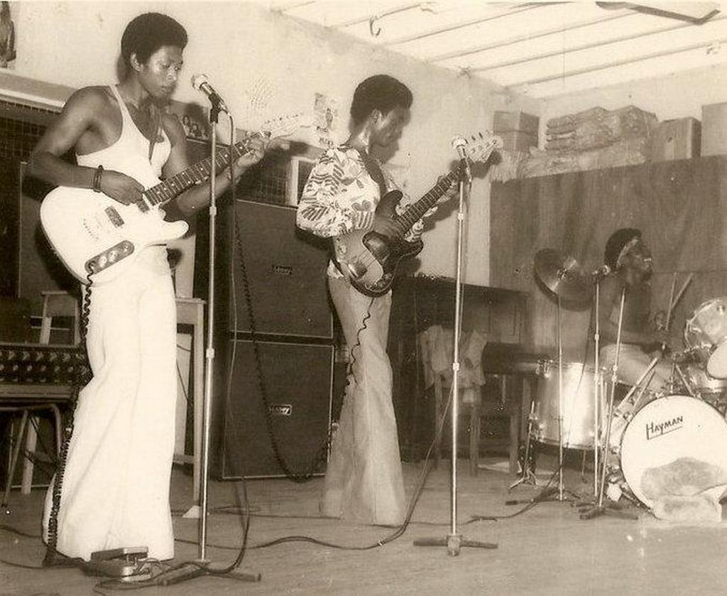 1974_warhead_constriction_a_rock_band_in_lagos_nigeria.jpg