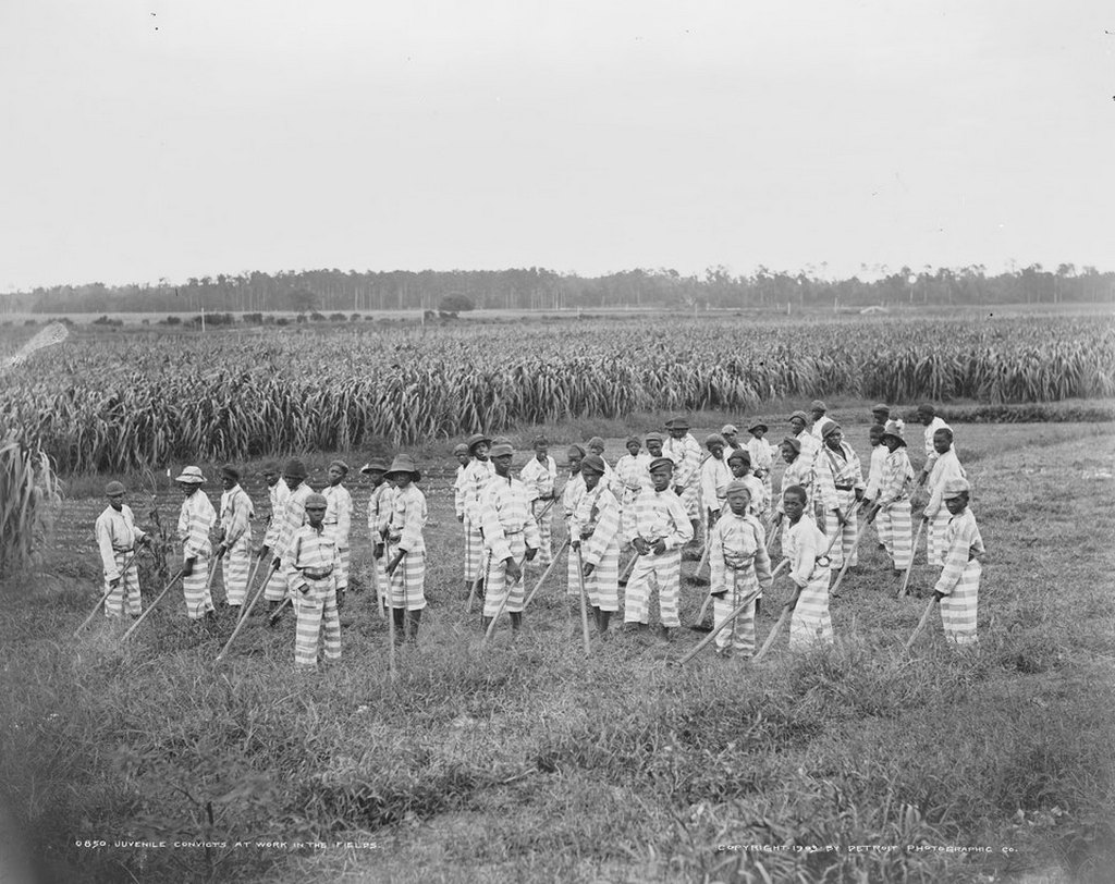 1903_chain_gang_of_juvenile_convicts_at_work_in_the_field_united_states.jpg