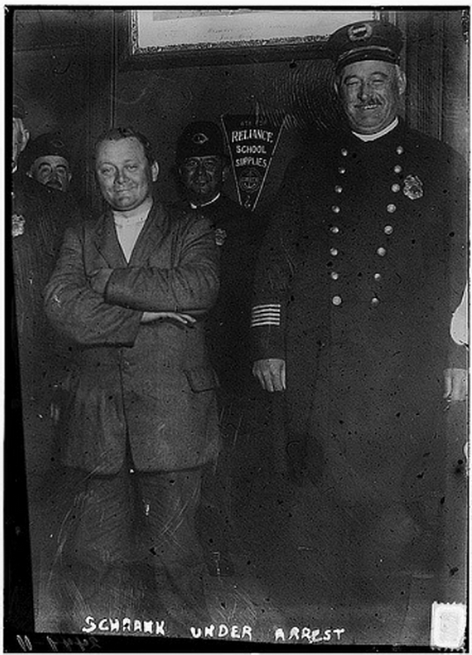 1912_john_schrank_under_arrest_for_the_attempted_assassinanation_of_theodore_roosevelt.png