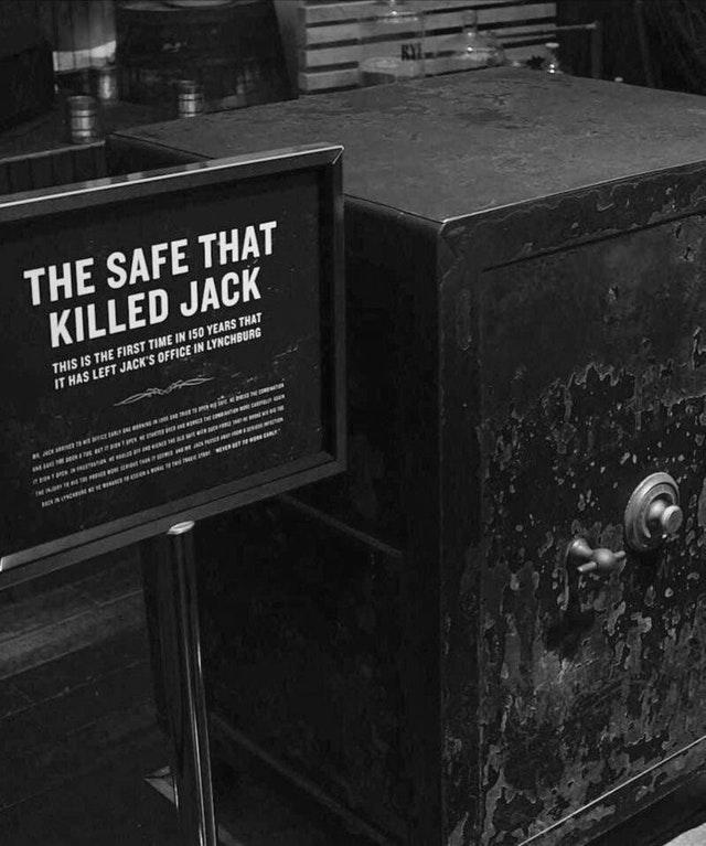 1910_korul_the_safe_that_ultimately_lead_to_the_death_of_legendary_whiskey_distiller_jasper_jack_daniel_located_in_lynchburg_tennessee.jpg