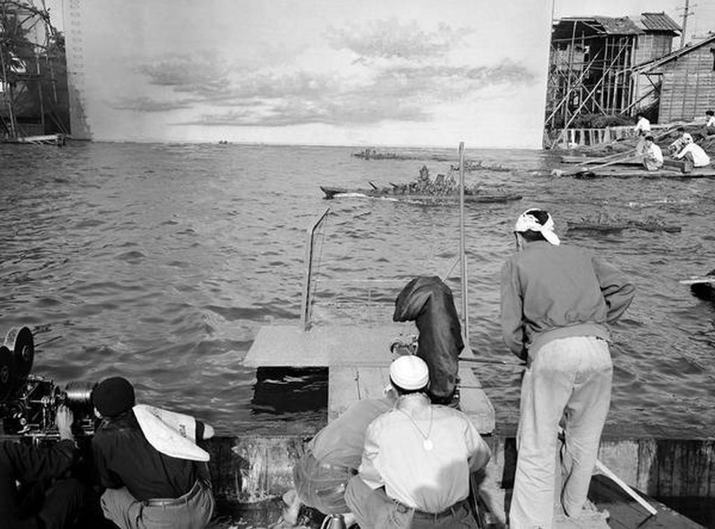 1953_filming_a_scene_from_battleship_yamato_in_the_studio_pool_of_the_shin-toho_motion_picture_company_in_tokyo_japan.jpg