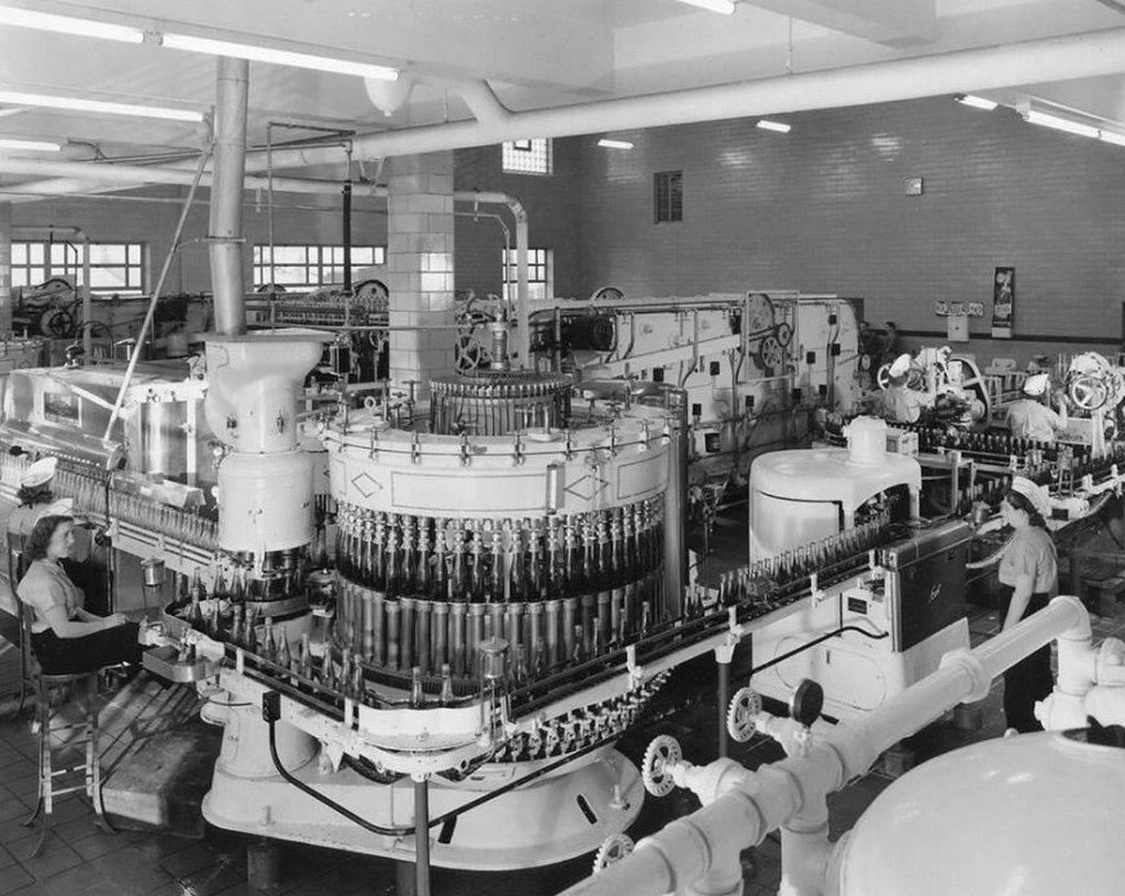 1956_pepsi_factory_baltimore_md.jpg