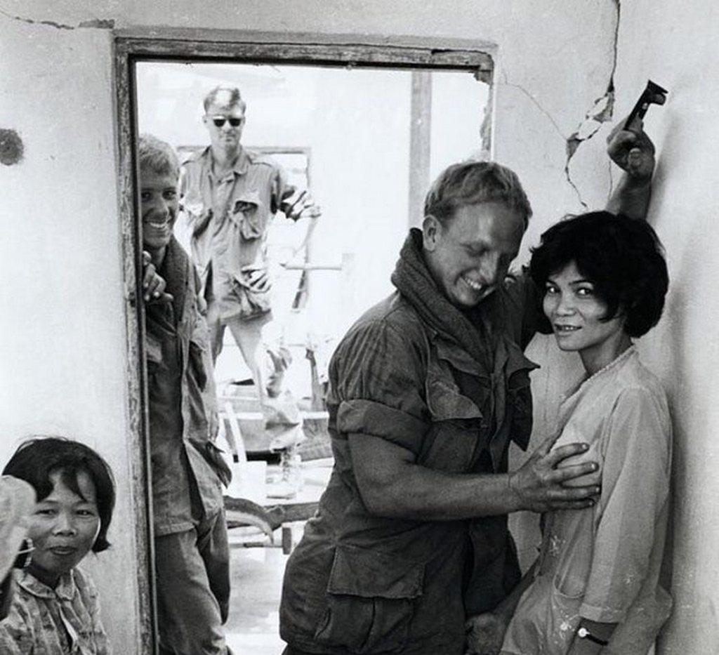 1973_american_soldier_groping_a_vietnamese_women_s_breast_cr.jpg
