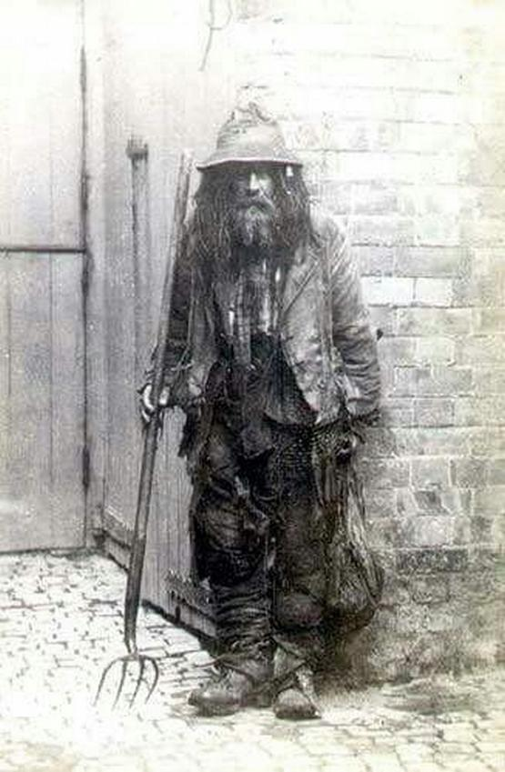 1872_a_night_soil_man_who_used_to_take_away_human_waste_to_be_used_in_fertilizer_dunston_lincolnshire_england.jpg
