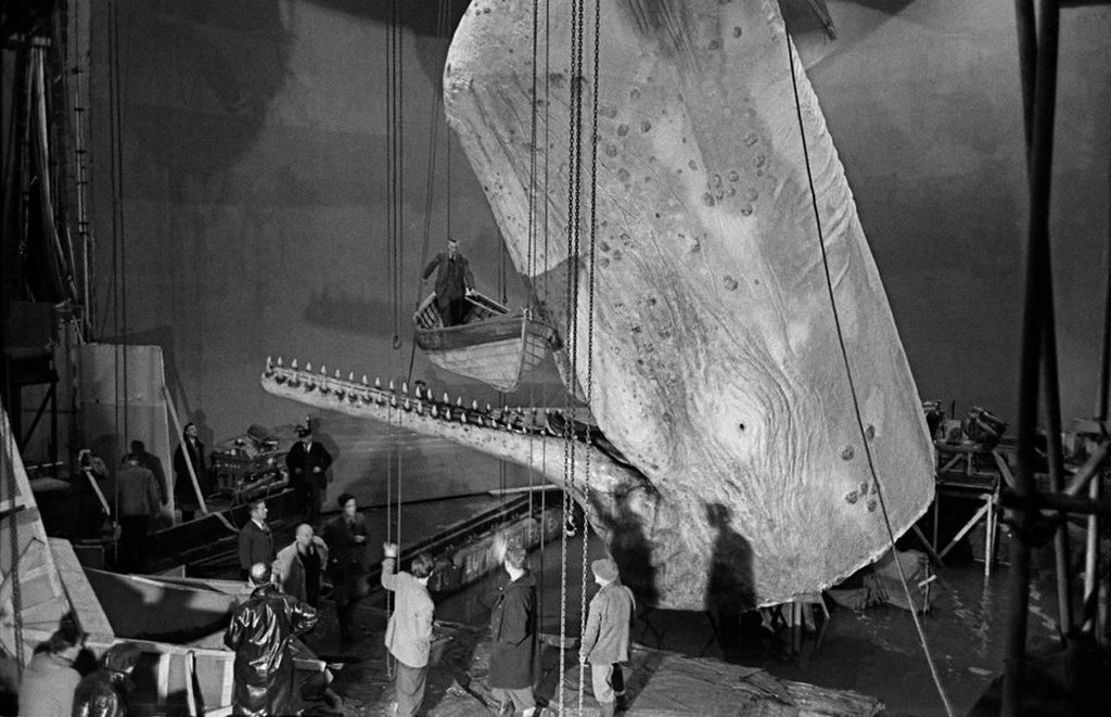 1956_filming_moby_dick_at_elstree_studios_in_london.jpg