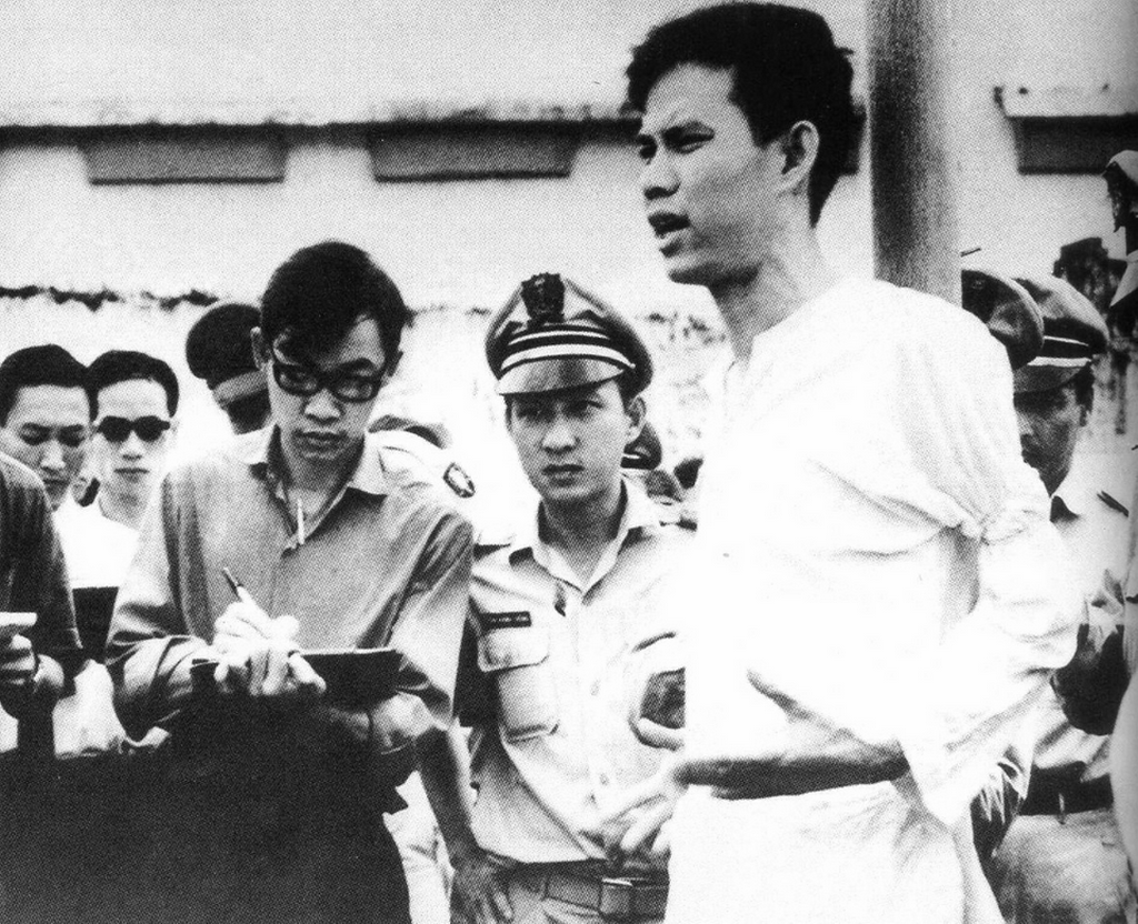 1964_nguyen_van_troi_a_vietnamese_who_tried_to_assassinate_u_s_secretary_of_defense_robert_mcnamara_moments_before_his_execution_in_chi_hoa_prison.png