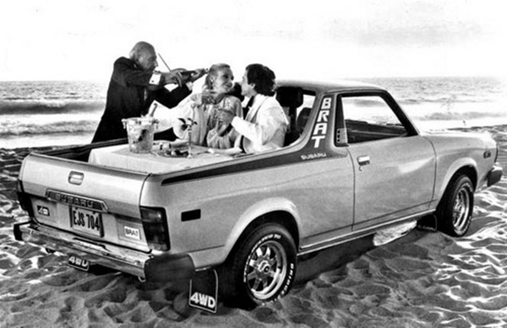 1979_the_subaru_brat_had_seats_and_carpet_in_the_truck_bed_which_allowed_subaru_to_import_them_as_passenger_cars_to_avoid_a_25_tax_on_light_trucks.jpg