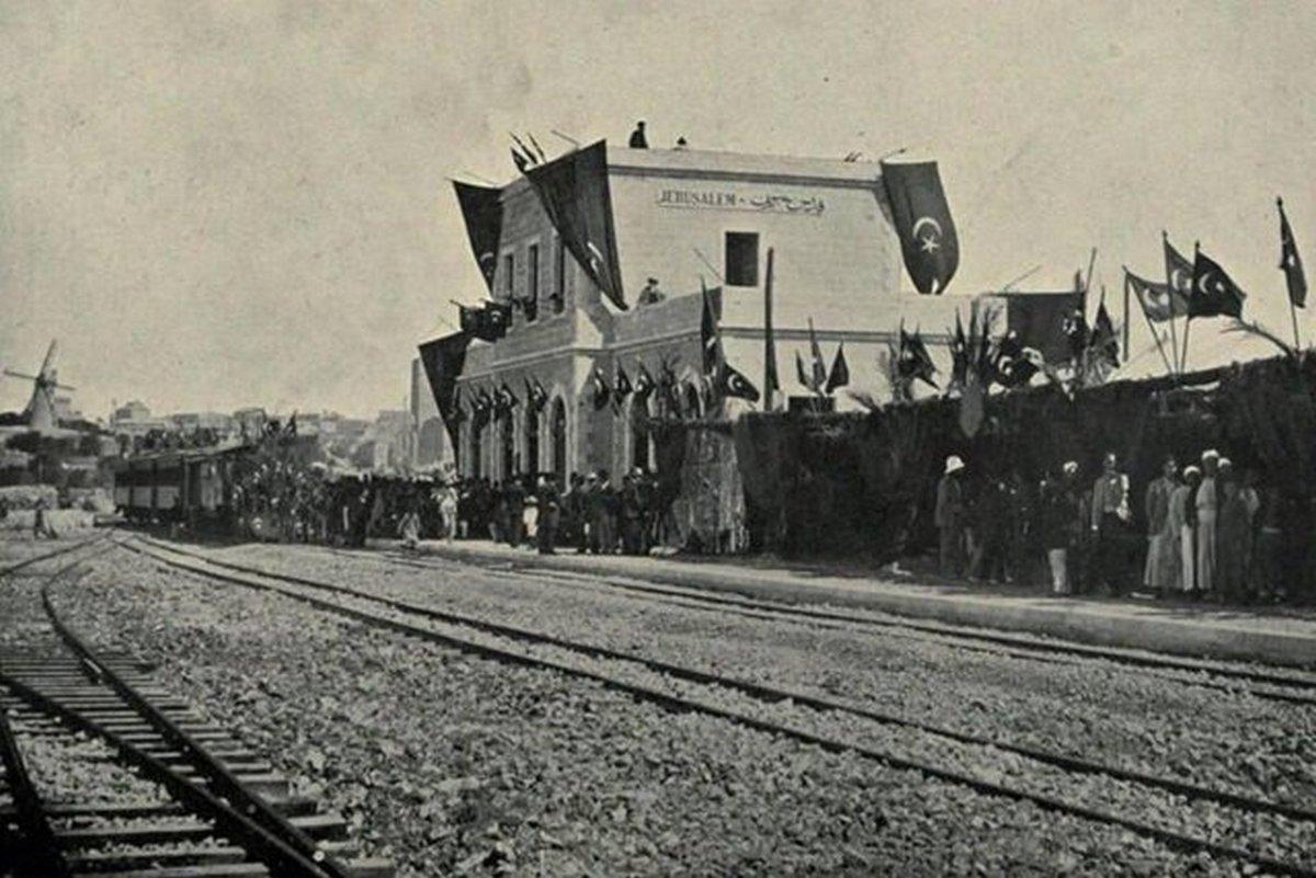 1892_opening_ceremony_of_the_jerusalem_train_station_palestine.jpg