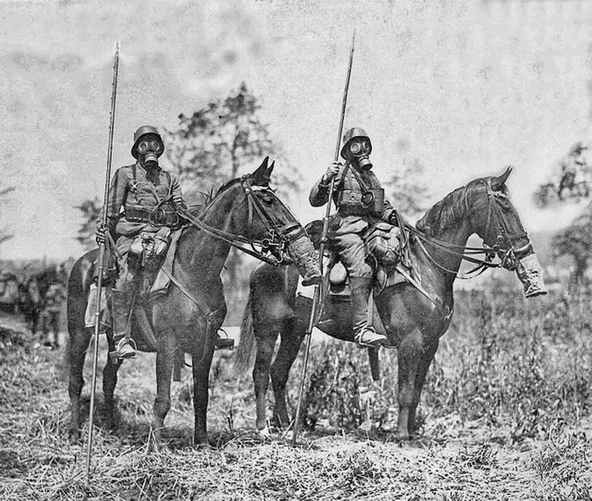 1918_korul_german_lancers_during_world_war_i.jpg