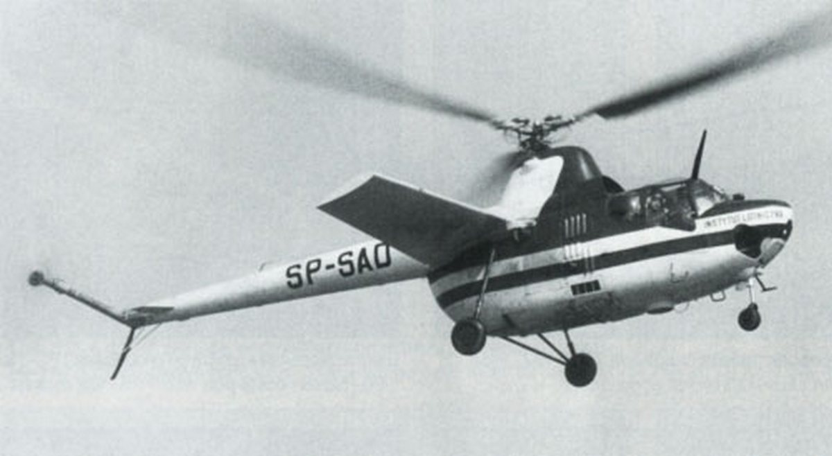 1971_sm-1per300_polish_experimental_helicopter_with_additional_wing.jpg