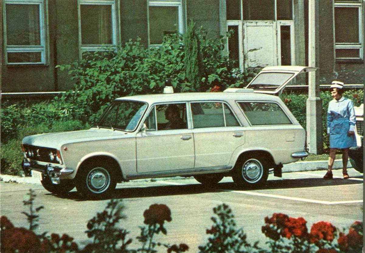 1977_lengyel_mento_125p_polski_fiat_1974-1991.jpg