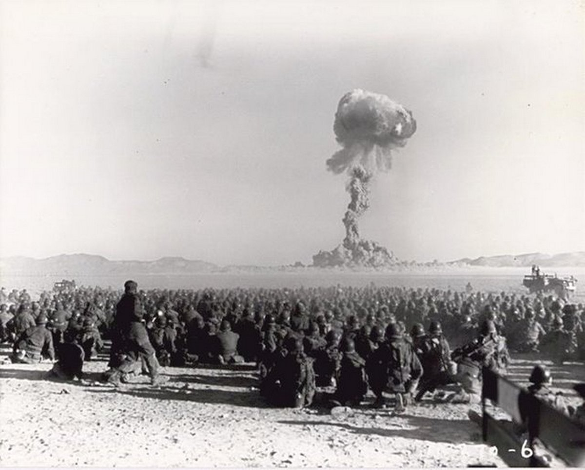 1951_buster-jangle-dog_nuclear_bomb_test_at_the_nevada_test_site_near_las_vegas_the_troops_are_assembled_6_miles_from_ground_zero.jpg