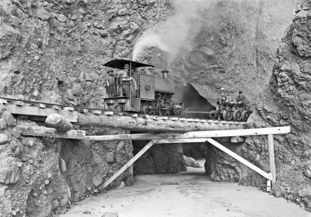 1915_keskeny_nyomtavu_vasut_uj-zelandon_fakitermelesre.jpeg
